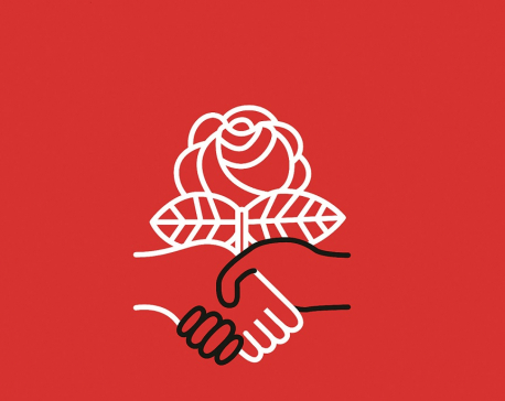 Democratic socialism is what we need