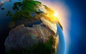 My Envisage World