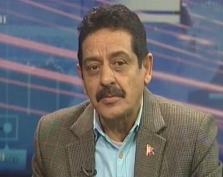 CIAA seeks Rs 1m fine, jail for DOFE DG