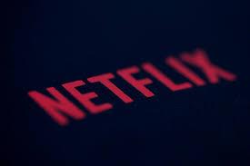 Brazil's Supreme Court overturns censorship of Netflix show
