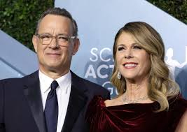 Tom Hanks sends typewriter to bullied Australian boy named Corona