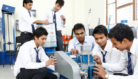 India to introduce common entrance test for engineering field