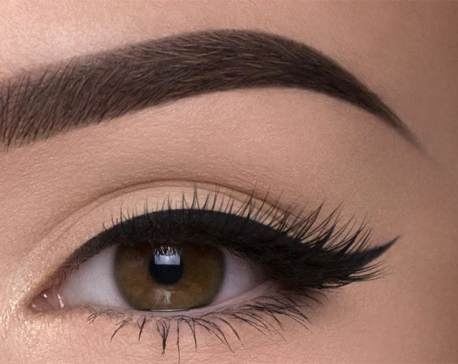 Four oils to thicken eyebrows naturally