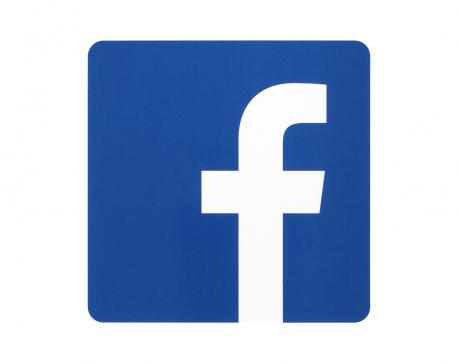 Australia sues Facebook over user data, echoing U.S. antitrust case