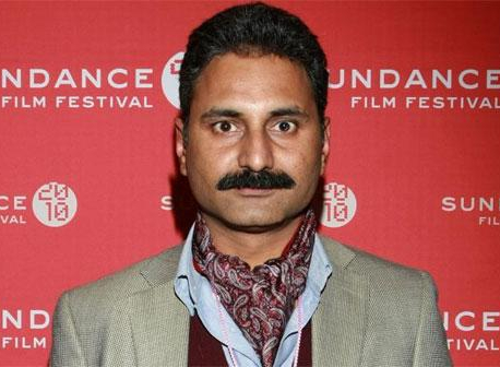 'Peepli Live' co-director gets 7 years jail for rape
