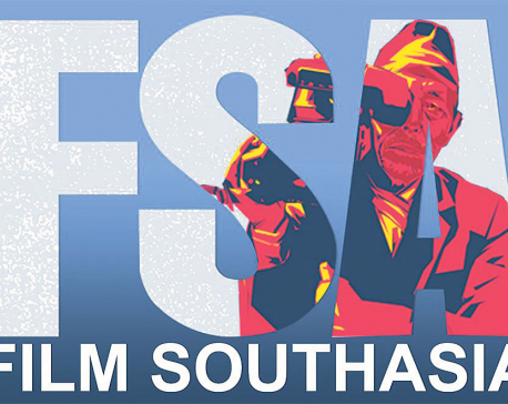 Film Southasia 2017 back with  63 documentaries