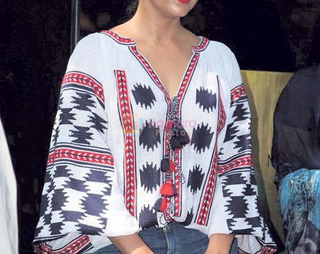Bhansali wants Gauri to turn art director