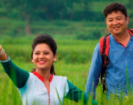 Rewind 2017: Best Nepali songs