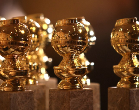 Key film and TV nominations for the 2019 Golden Globes