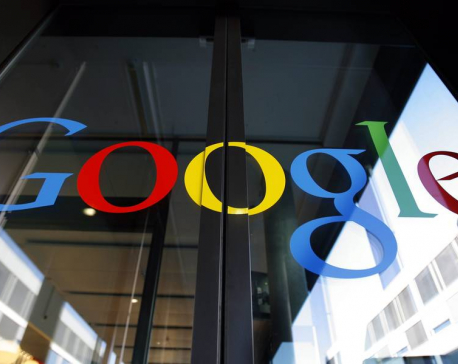 Google moves to restrict ads on fake news sites