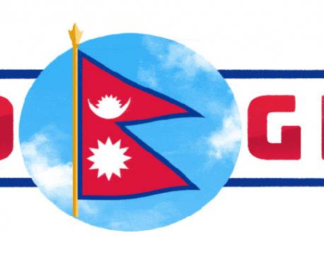 Google celebrates Republic Day