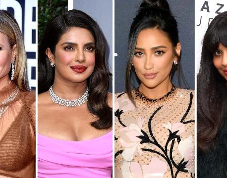 Priyanka Chopra Jonas, Gwyneth Paltrow part of Create & Cultivate's 100 List