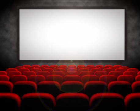 'Good news' says Bollywood, as govt allows 100 per cent theatre occupancy