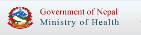 Ministry of Health suspends 18 health workers for obstructing Polio vaccine program