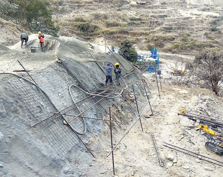 Hydro projects transform lifestyle of Rasuwa residents