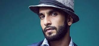 Hats off Ranveer: Kapil Dev on actor's Natraj shot for '83'