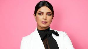 Priyanka Chopra pledges USD 100,000 to four women heroes for their 'selfless' work amid COVID-19