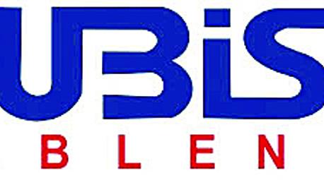 Subisu launches Jambo offer