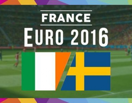 Euro 2016 preview Republic of Ireland vs Sweden : Zlatan aims for strong start