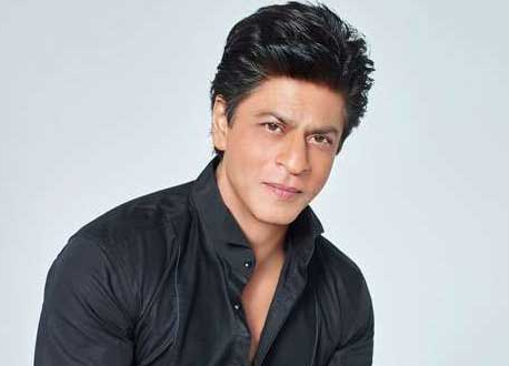 SRK endorses 'Janta Curfew', urges people to minimize social interaction