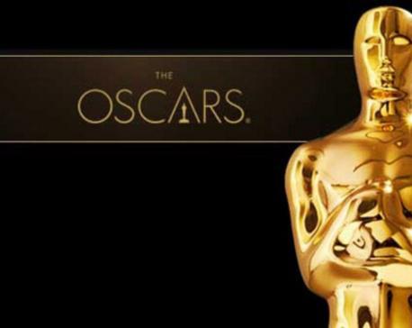 Oscars award's 93 rd edition set for April 2021