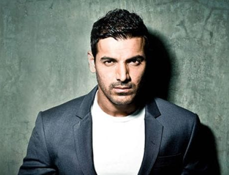 John Abraham doesn't mind not being a part of 'Dostana 2'