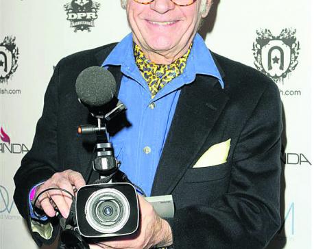 John Avildsen, Oscar-winning director of Rocky, dead at 81