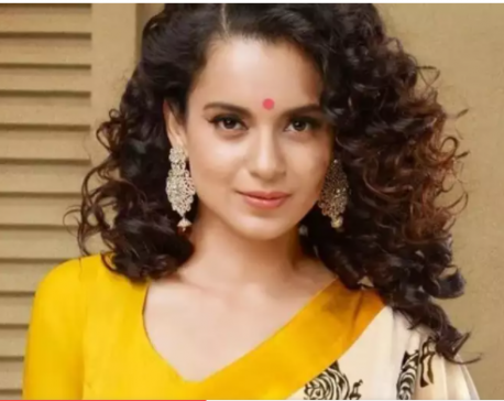Kangana Ranaut on 'Thalaivii' success: I'm much more popular now than I've ever been