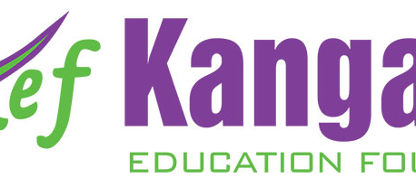 Kangaroo Education Fair 2018 kicks off