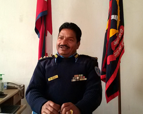 We can keep Capital open round the clock: SSP Joshi