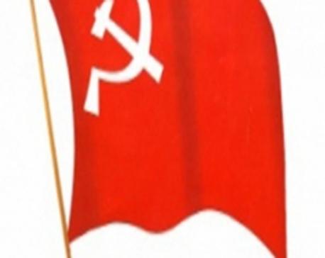 NPF joins RPP in condemning EC