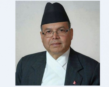 PM Deuba announces to bear treatment cost of former PM Khanal from state coffers