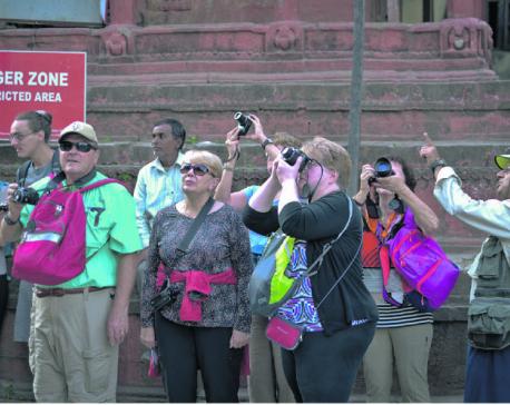 KMC Mayor's 101-point plan: Tourism entrepreneurs not impressed
