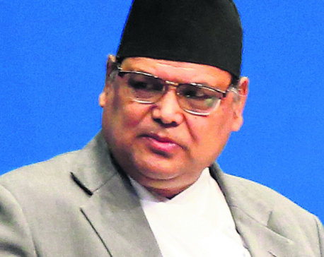 High court seeks details on Mahara case