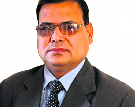 Mahara to remain in jail until final verdict
