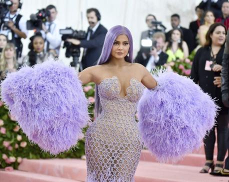 Kylie Jenner hospitalized, will miss Paris Fashion Week