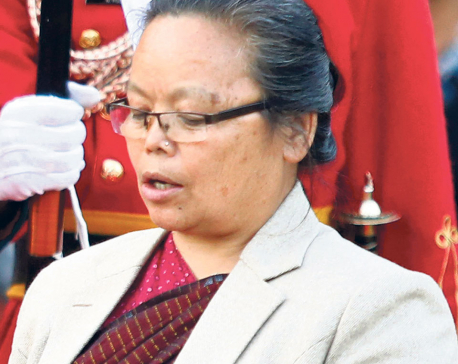 Govt starts probing irregularities at SWC