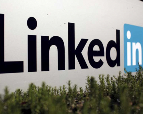 Microsoft's LinkedIn loses appeal over access to user profiles