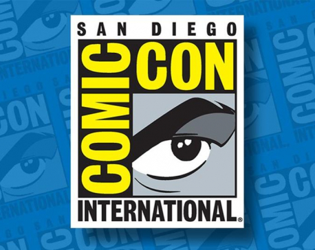 COVID-19: San Diego Comic-Con cancelled for the first time in 50 years