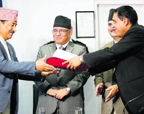 New local govt structure revives development hopes