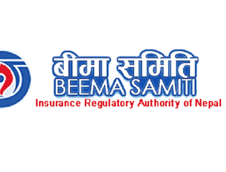 Businesses, industries to get one-third waiver on insurance premium during lockdown