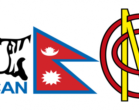 Nepal cricket squad for series against MCC announced