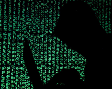 'Faith-based attribution': Microsoft unable to identify those behind pre-midterm hacking – experts