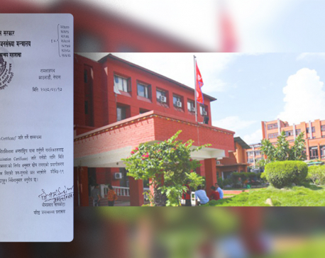 Govt directs hospitals to provide vaccination certificates free of cost