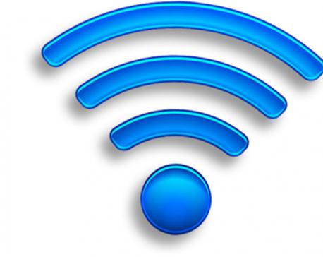 Govt moves against own promise of affordable internet