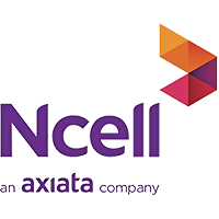 Ncell introduces 'Fucche Pack'