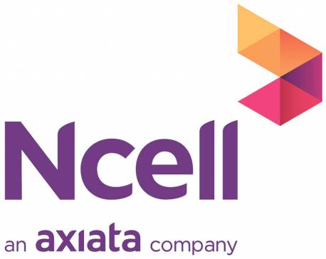 Ncell launches Valentine packs