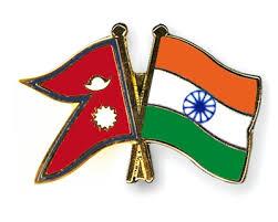 Nepal condoles Indian train mishap deaths