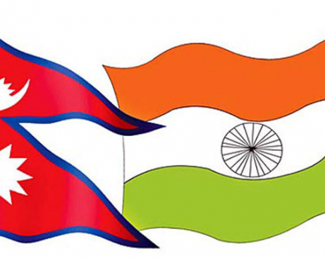 What is behind Nepal-India territorial controversies?