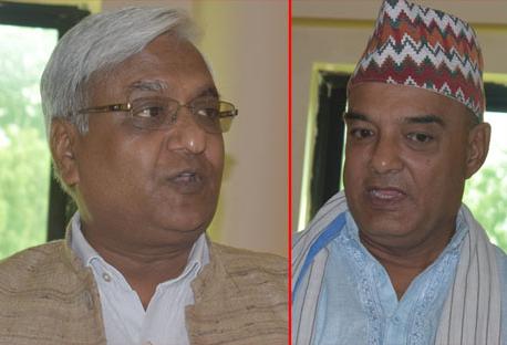 RPP  candidate Rana continues to take lead  in Nepalgunj Sub-metropolis